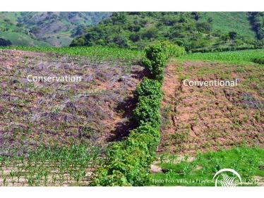 El suelo un recurso oculto for Recurso clausula suelo