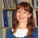 Laura Nélida Pisauri