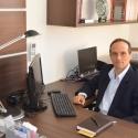 Dr. Valter Casarin